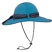Sunday Afternoons Women's Waterside Hat