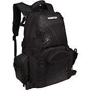 SpiderWire Tackle Backpack