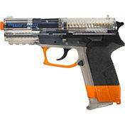 Sig Sauer SP2022 Airsoft Gun – Clear