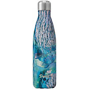 S'well Standard Mouth 17 oz. Water Bottle