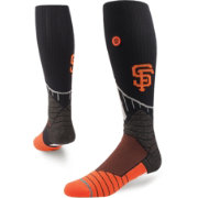 Stance San Francisco Giants Diamond Pro OTC Socks