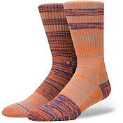 Stance New York Mets Greystone Crew Socks