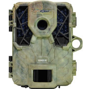 Spypoint Force-D Trail Camera – 12MP