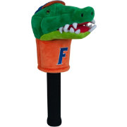 Team Effort Florida Gators Mascot Headcover