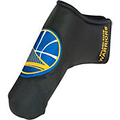 NBA Golf Accessories