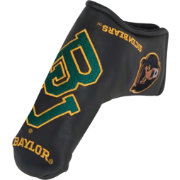 Team Effort Baylor Bears Blade Putter Headcover