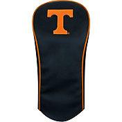 Team Effort Tennessee Volunteers Driver Headcover
