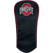 Team Effort Ohio State Buckeyes Driver Headcover