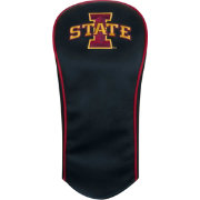 Team Effort Iowa State Cyclones Driver Headcover