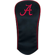 Team Effort Alabama Crimson Tide Driver Headcover