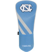 Team Effort North Carolina Tar Heels Driver Headcover