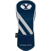 Team Effort BYU Cougars Hybrid Headcover