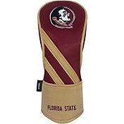 Team Effort Florida State Seminoles Hybrid Headcover