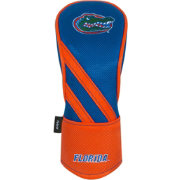 Team Effort Florida Gators Hybrid Headcover