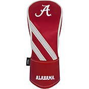 Team Effort Alabama Crimson Tide Hybrid Headcover