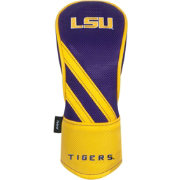 Team Effort LSU Tigers Hybrid Headcover