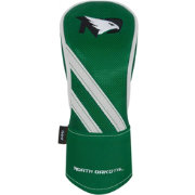 Team Effort North Dakota Fighting Hawks Hybrid Headcover