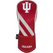 Team Effort Indiana Hoosiers Hybrid Headcover