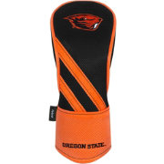 Team Effort Oregon State Beavers Hybrid Headcover