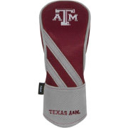 Team Effort Texas A&M Aggies Hybrid Headcover