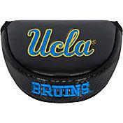 Team Effort UCLA Bruins Mallet Putter Headcover