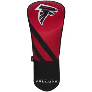 Team Effort Atlanta Falcons Driver Headcover