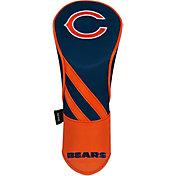 Team Effort Chicago Bears Fairway Wood Headcover