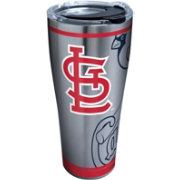 Tervis St. Louis Cardinals 30oz. Stainless Steel Tumbler