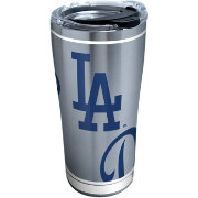 Tervis Los Angeles Dodgers 20oz. Stainless Steel Tumbler