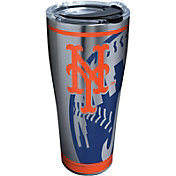 Mets Tailgating Accessories