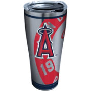 Tervis Los Angeles Angels 30oz. Stainless Steel Tumbler
