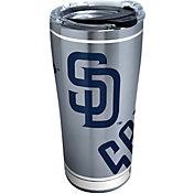 Tervis San Diego Padres 20oz. Stainless Steel Tumbler