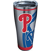Phillies Tailgating Accessories