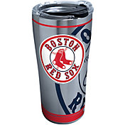 Tervis Boston Red Sox 20oz. Stainless Steel Tumbler