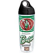 Tervis Boston Celtics Old School 24oz. Water Bottle