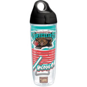 Tervis Memphis Grizzlies Old School 24oz. Water Bottle