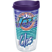 Tervis Utah Jazz Old School 16oz. Tumbler