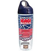 Tervis Sacramento Kings Old School 24oz. Water Bottle