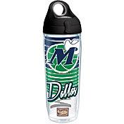 Tervis Dallas Mavericks Old School 24oz. Water Bottle