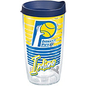 Tervis Indiana Pacers Old School 16oz. Tumbler