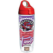 Tervis Toronto Raptors Old School 24oz. Water Bottle