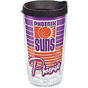 Tervis Phoenix Suns Old School 16oz. Tumbler