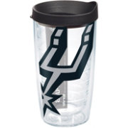 Tervis San Antonio Spurs Old School 16oz. Tumbler
