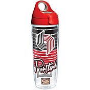 Tervis Portland Trail Blazers Old School 24oz. Water Bottle