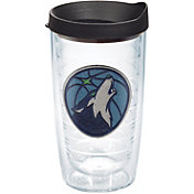 Tervis Minnesota Timberwolves Old School 16oz. Tumbler