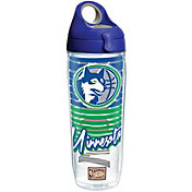Tervis Minnesota Timberwolves Old School 24oz. Water Bottle