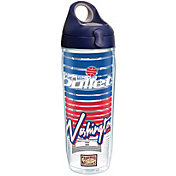Tervis Washington Wizards Old School 24oz. Water Bottle