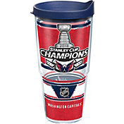 Stanley Cup Champs