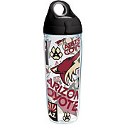 Tervis Arizona Coyotes All Over 24oz. Water Bottle