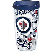Tervis Winnipeg Jets All Over 16oz. Tumbler